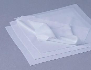 激光切边无尘布 冷切无尘布  无尘室专用擦拭布