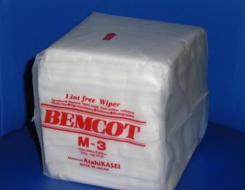 无尘纸 M-3无尘擦拭纸 洁净室擦拭纸